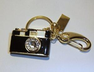 """USB minne """"Old kamera"""""""