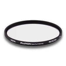 Hoya UV filter 95 mm