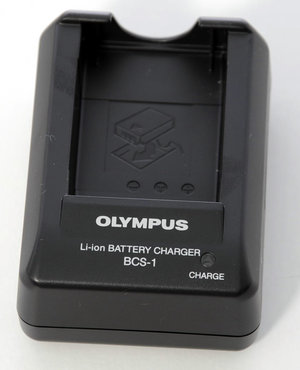 Olympus BCS-1