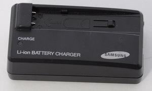 Samsung batteriladdare SBC-L7
