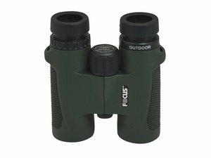 Focus Outdoor 8x32
