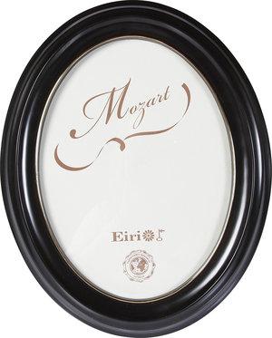 Mozart Oval