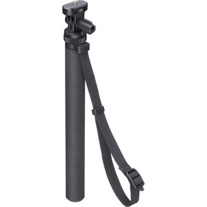 Sony Action monopod