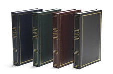 FOCUS CLASSIC LINE SUPER 300 10x15 2-pack