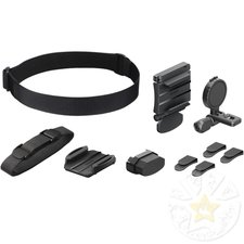Sony Universal Head Mount Kit