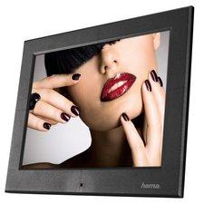 "Hama Digital Photo Frame Slimline 8"""