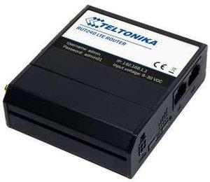 4G router RUT-240