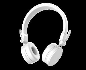 Defunc BT Headphone GO