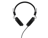 Defunc Headphone Basic