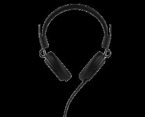 Defunc Headphone Basic