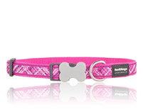 Flanno Hundhalsband HP
