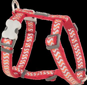 Reflex Hundsele -XS- Flera Färger