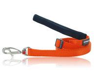 Adjustable lead orange