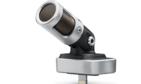 Shure MV88-A IOS Digital Kondensatormikrofon i Stereo