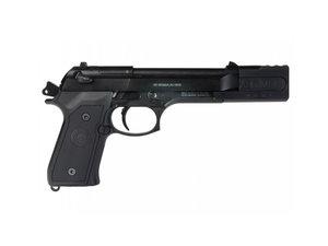 Airsoftpistol, Socomgear Hitman M9