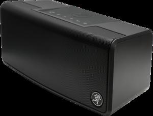 Mackie FreePlay GO Ultra Kompakt Bärbar Bluetooth Högtalare