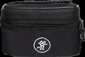 Väska till Mackie FreePlay-GO