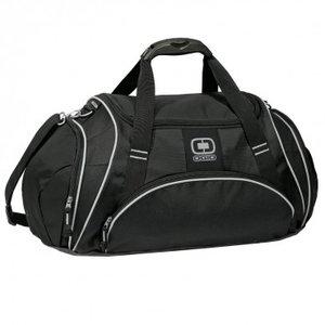 Väska, Ogio Crunch