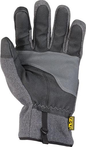 Handske, Vindtät
