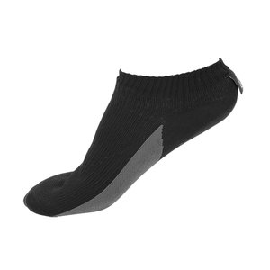 Socka SealSkinz Lightweight