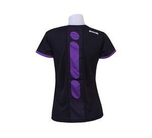T-shirt, BONK ICON TECH, dam
