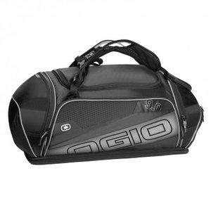 Väska, Ogio Endurance 9.0, Ironman