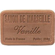 Fransk tvål Vanilj 250 gram provence