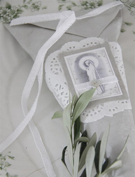 Lavendel strut Jeanne darc Living