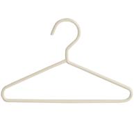 Klädgalge galge klädhängare Maileg medium mini shabby chic lantlig stil