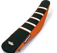 MotoSeat Ribbat Överdrag Limited Edition SX 65 09-15