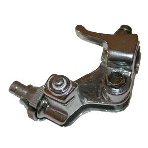 Holeshot, Kopplingsklove, Kawasaki 06-18 KX450F, 19-20 KX250, 05-18 KX250F, Suzuki 05-06 RM-Z250