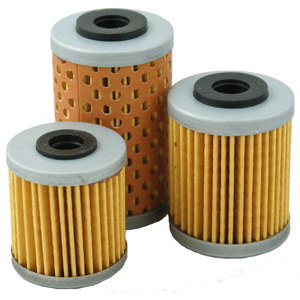 Holeshot, Oljefilter, Kawasaki 19-20 KX450, 16-18 KX450F, 19-20 KX250, 04-18 KX250F, Suzuki 05-17 RM-Z450, 04-20 RM-Z250