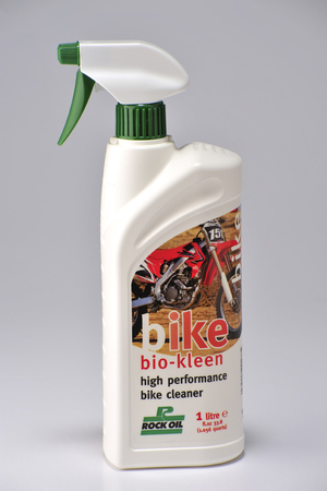 Bike Wash Concentrate 25L