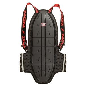 Zandona, Ryggskydd Shield Evo X7 1,65m -1,75m, VUXEN