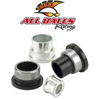 All Balls, Hjuldistanser Fram, Honda 05-18 CRF450X, 04-18 CRF250X