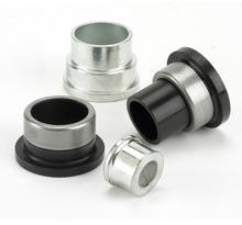 All Balls, Hjuldistanser Fram, KTM 00-02 250 SX, 00-02 125 SX/200 SX/380 SX/400 SX/520 SX, 07 400 EXC