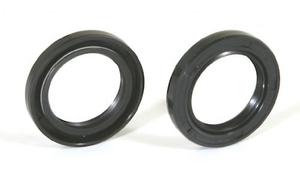 Haan Wheels, Packbox sats, BAK FRAM, Suzuki 05-20 RM-Z450, 99-10 RM250, 05-20 RM-Z250, 99-10 RM125