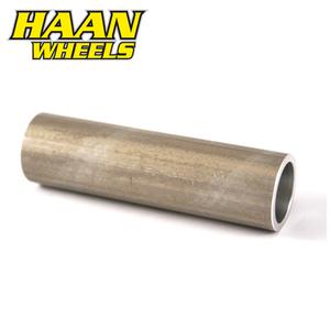 Haan Wheels, Axel distans, BAK, Yamaha 03-21 WR450F/YZ450F, 99-07 WR250, 16-19 WR250, 01-20 WR250F, 08-20 WR250R, 99-21 YZ250, 01-21 YZ250F, 99-07 WR125, 99-21 YZ125, 99-00 WR200/WR400F, 01-02 WR426F, 99 YZ400F