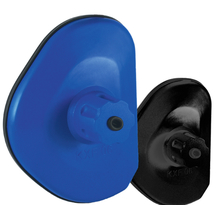Tvättlock CR 02-07, KX  94-08, TM 08->