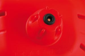 Rtech, Tvättlock, Honda 09-16 CRF450R, 10-17 CRF250R