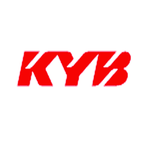 Packbox Kayaba, 43mm