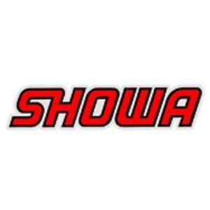 Packbox Showa, 45mm