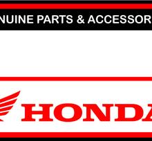 Honda, 91255-KBH-003