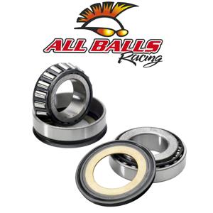 All Balls, Styrlager, Kawasaki 08-09 KLX450, 19-20 KX450, 06-18 KX450F, 92-07 KX250, 19-20 KX250, 04-18 KX250F, 92-05 KX125, Suzuki 04-06 RM-Z250