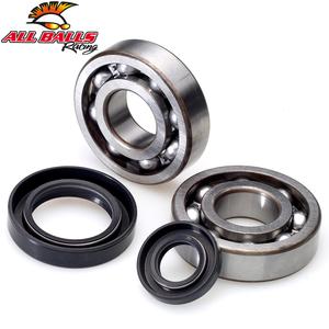 All Balls, Ramlagersats, Suzuki 02-20 RM85, 89-01 RM80