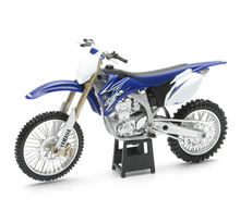 New-Ray, 1:12 Yamaha YZ450F