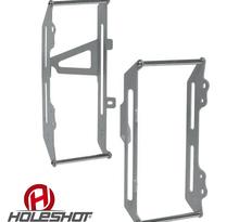 Holeshot, Kylarskydd, Honda 13-14 CRF450R