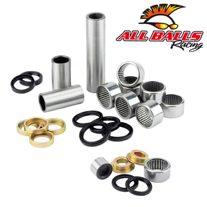 All Balls, Länkagesats, Yamaha 01 WR250F/YZ250/YZ250F, 01 YZ125/WR426F/YZ426F