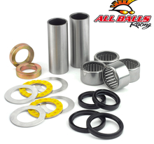 All Balls, Svinglager, Honda 02-04 CRF450R, 02-07 CR250R