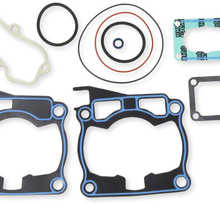 Athena P400250600009 Top End Gasket Kit